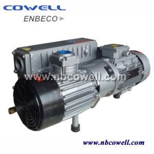 Single Stage AC Vacuum Pump pictures & photos