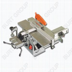 """8"""" Combination Machine Planer + Saw + Morticer (C3-200) pictures & photos"""