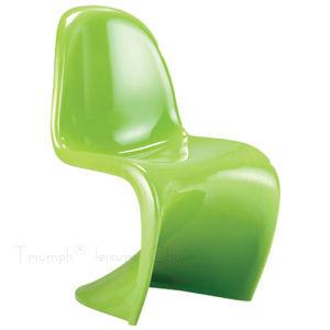 Panton S Chair