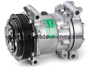 Auto Air Compressor 7b10 7h15 7h13 pictures & photos