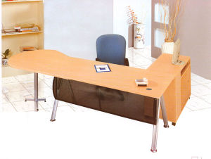 Office Table (RWA02)