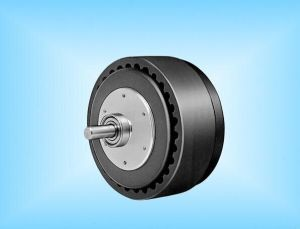 Ehb Series Power Optimization Hysteresis Brakes for Tapes Production Equipment pictures & photos