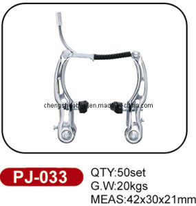 Bicycle V Brakes Pj-033 of High Quality pictures & photos