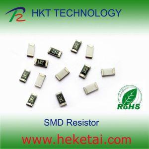 SMD Chip Resistor 0402
