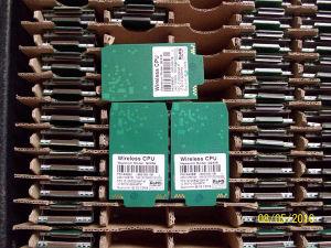 Wavecom Q2438/Q2438f Wireless CDMA Module