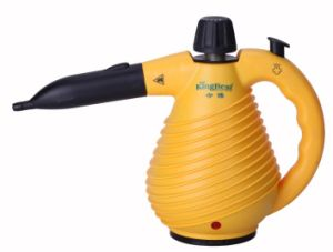 with Detergent Steam Cleaner Kb-2016b Ce GS pictures & photos