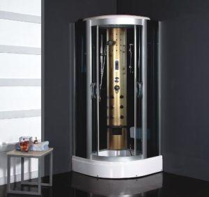 Shower Room (YH2001-66)