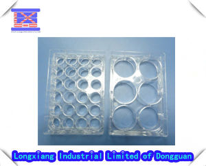 High Precision Medical Equipment Plastic Products pictures & photos