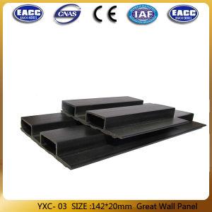 2014 New PVC Panel- Wall Panel 142*20mm
