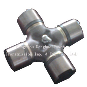 Universal Joint of Auto Parts Gu4000 pictures & photos