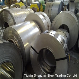 Premium Quality Stainless Steel Coil (AISI310S) pictures & photos