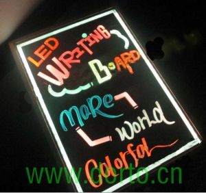 LED Writting Display -1