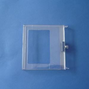 CD Safer (SA001) pictures & photos