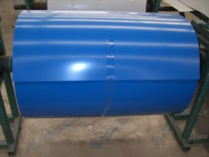 Pre-Painted Steel Coil for Home Appliance pictures & photos