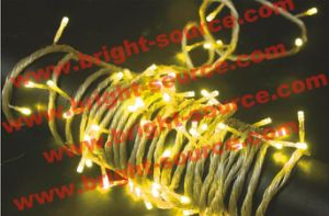 LED Lights (LED070103)