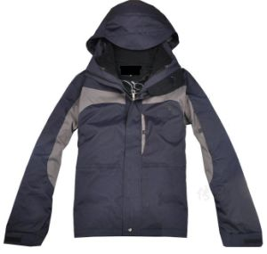 Brand Ski Jacket for Men (JW1-2)