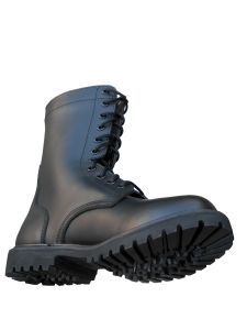 Military Boot pictures & photos