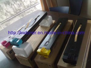 Compatible Toner Cartridge for Xerox DC240-242-250-252-260)