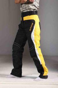 Moto -Pants (MG09-T045P) pictures & photos