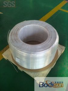 Aluminum Coil Tube (1000, 3000 series) pictures & photos