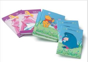 Children′s Books - 1