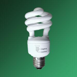 DC12V Energy Saving Lamp (CH5002)
