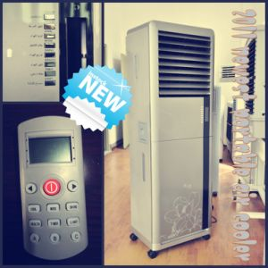 Meeting Room Cooling Equipment with Low Cost (JH157) pictures & photos