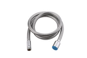 Shower Hose (YSA020) pictures & photos