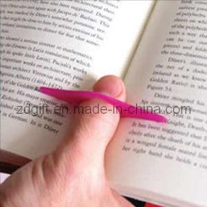 Thumbthing, One-Hand Reading Bookmark (ZDRG-001)