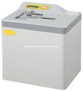 Handpiece Autoclave Class N Dental Autoclave/ Sterilizer (2 Litre) pictures & photos