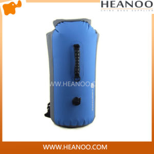 Ultimate Dry Bag for Camping, Travelling, Canoeing, Canoing Kayaking Adventurers pictures & photos
