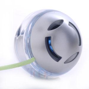 Small Speaker Speaker Bk3.0 Mini Speaker pictures & photos