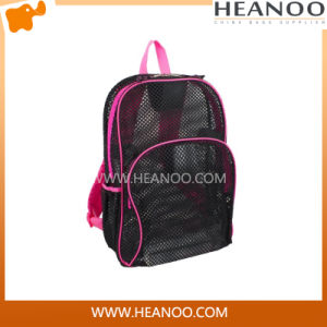Teenagers Travel Sports Gym Bags School Casual Foldable Backpacks pictures & photos