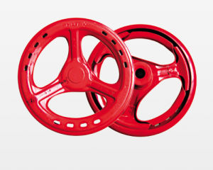 Valve Handwheel (JFY-01-004)