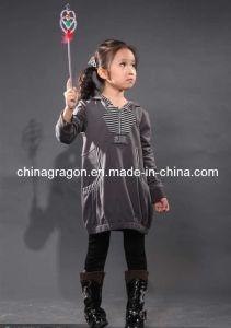 Children Wear Dress (E004)