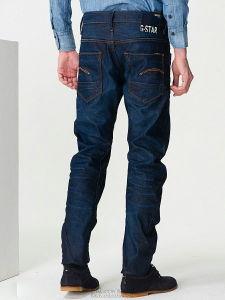 Men′s Jeans
