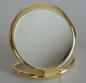 Stand Mirror (JPM-218)