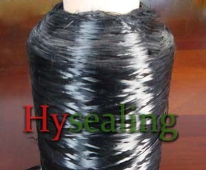 High Carbon Fiber Yarn with Superior Strength Quality pictures & photos