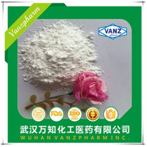 High Quality CAS 157115-85-0 Nootropic Powder Noopept pictures & photos
