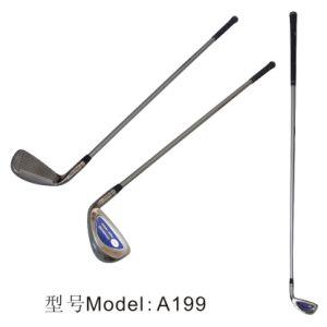 Golf Practice Club (kaisun 232)