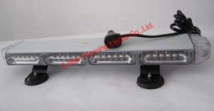 Ultra Thin R10 Super Bright LED Mini Light Bar pictures & photos