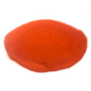 New Crop 100-120 Mesh Tomato Powder, Flakes pictures & photos