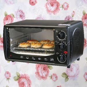 Electric Oven (EGX-K1012)