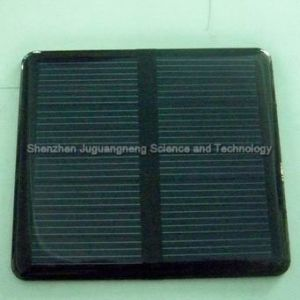 Small PV Solar Panel pictures & photos