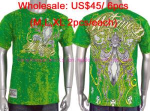 T-Shirts, Stock T-Shirts (TS-WS-019)