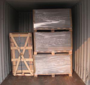 Non Asbestos Fiber Cement Board pictures & photos