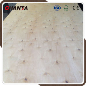 Birch Plywood with Best Price pictures & photos