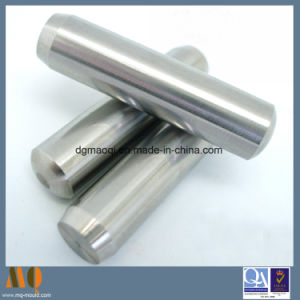 ASTM Standard Taper Pins (MQ1057) pictures & photos