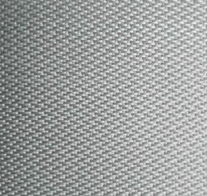 Fiberglass Twill Clothes for Composite pictures & photos