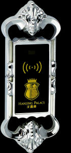 Historied Style, Popular in Cabinet Market with Good Quanlity Locker Lock pictures & photos